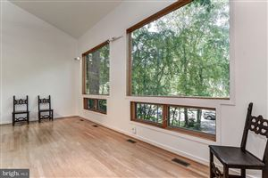 Photo of 7000 BUXTON TER, BETHESDA, MD 20817 (MLS # MDMC673996)