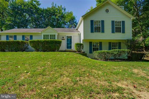 Photo of 10103 HOWELL DR, UPPER MARLBORO, MD 20774 (MLS # MDPG542996)