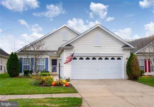 Photo of 209 ORCHESTRA PL, CENTREVILLE, MD 21617 (MLS # MDQA145996)