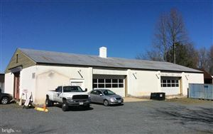 Photo of 7923 INDUSTRIAL PARK RD, EASTON, MD 21601 (MLS # 1000048997)