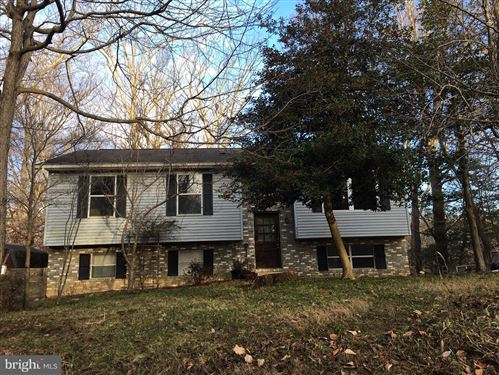 Photo of 432 COUNCIL BLUFFS CT, LUSBY, MD 20657 (MLS # MDCA173998)