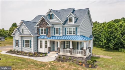Photo of 5253 SHERIDAN POINT RD, PRINCE FREDERICK, MD 20678 (MLS # MDCA2000998)