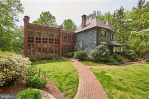 Photo of 5446 MOHICAN RD, BETHESDA, MD 20816 (MLS # MDMC652998)