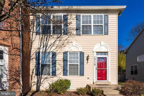 Photo of 15110 SNOW MASS CT, SILVER SPRING, MD 20906 (MLS # MDMC690998)
