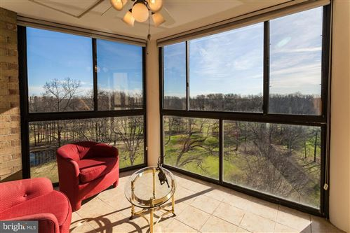 Photo of 15107 INTERLACHEN DR #2-922, SILVER SPRING, MD 20906 (MLS # MDMC735998)