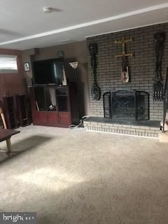 Tiny photo for 6101 LAMONT DR, NEW CARROLLTON, MD 20784 (MLS # MDPG550998)