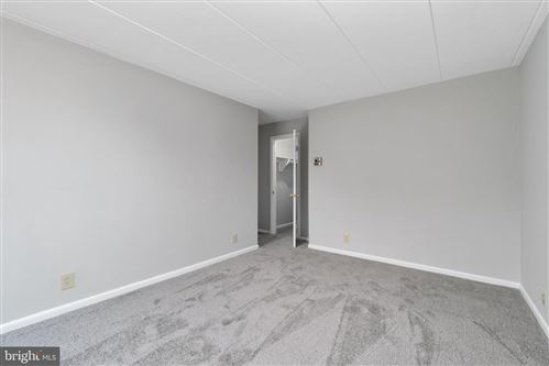 Tiny photo for 6011 EMERSON ST #308, BLADENSBURG, MD 20710 (MLS # MDPG609998)