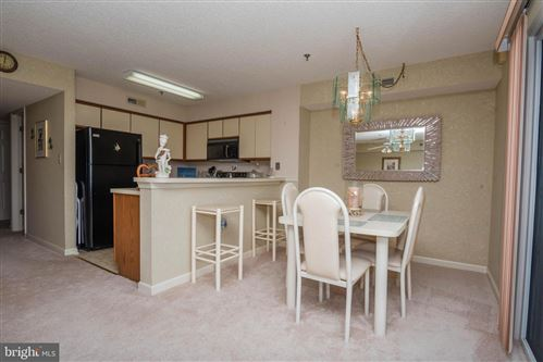 Tiny photo for JAMAICA AVE-12401 JAMAICA AVE #267 Q, OCEAN CITY, MD 21842 (MLS # MDWO113998)