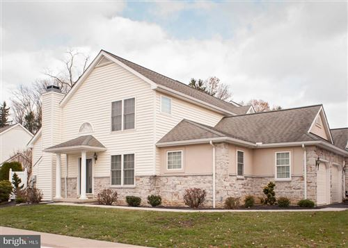 Photo of 1841 SERENE WAY, LANCASTER, PA 17602 (MLS # PALA143998)