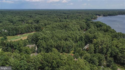 Photo of 11411 LITTLE BAY HARBOR WAY, SPOTSYLVANIA, VA 22551 (MLS # VASP214998)