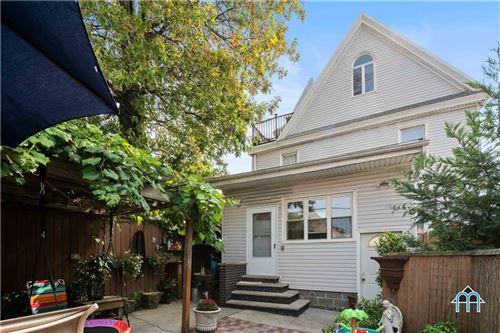 Photo of 206 Bay 10 Street, Brooklyn, NY 11228 (MLS # 444011)