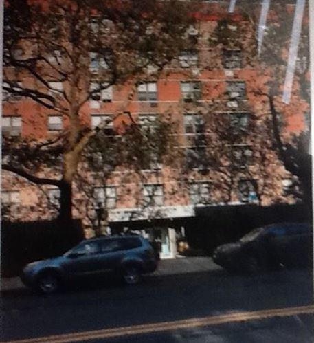 Photo of 3178 Nostrand Avenue #5C, Brooklyn, NY 11229 (MLS # 439018)