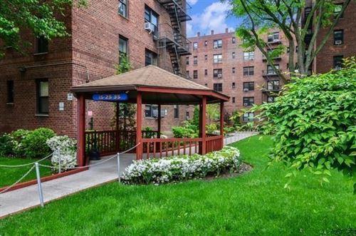 Photo of 35 Oliver Street #4E, Brooklyn, NY 11209 (MLS # 444018)