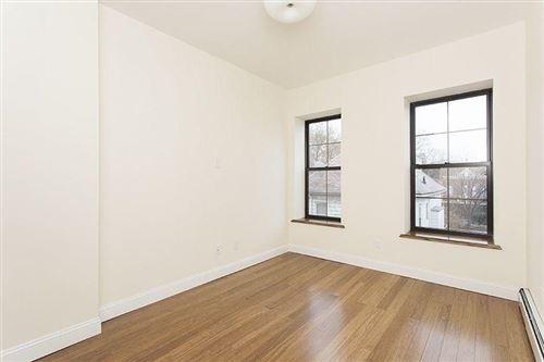 Photo of 618 Coney Island Avenue, Brooklyn, NY 11218 (MLS # 436022)
