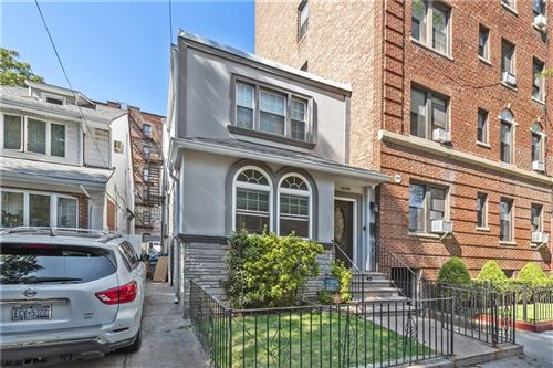 Photo of 1680 East 21 Street, Brooklyn, NY 11210 (MLS # 438022)