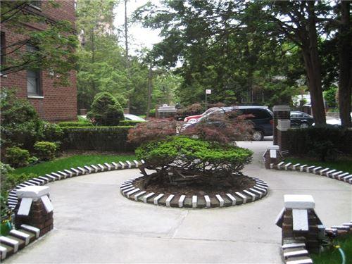 Photo of 657 East 26 Street #4K, Brooklyn, NY 11210 (MLS # 436023)