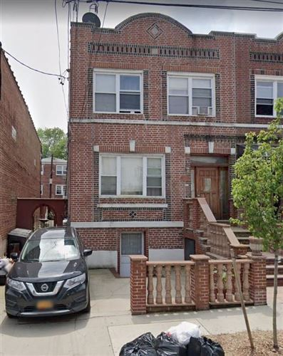 Photo of 1280 85 Street, Brooklyn, NY 11228 (MLS # 438075)