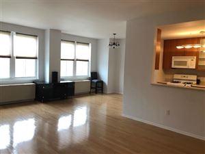 Photo of 105 Oceana East Drive #5I, Brooklyn, NY 11235 (MLS # 420079)
