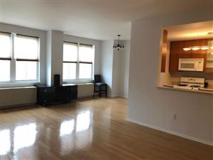 Photo of 105 Oceana East Drive #5I, Brooklyn, NY 11235 (MLS # 420079)