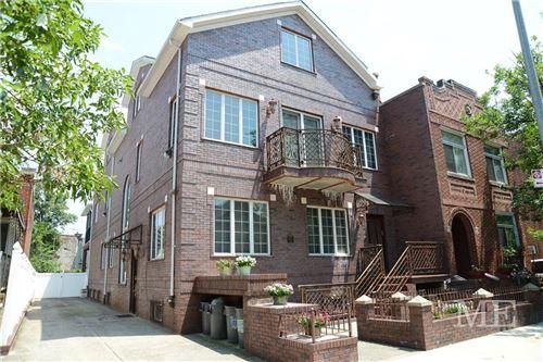 Photo of 1471 East 2 Street, Brooklyn, NY 11230 (MLS # 440079)