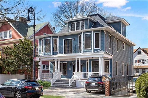 Photo of 18 Buckingham Road, Brooklyn, NY 11226 (MLS # 438089)