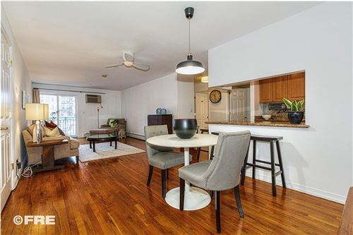 Photo of 442 97 Street #2C, Brooklyn, NY 11209 (MLS # 438090)