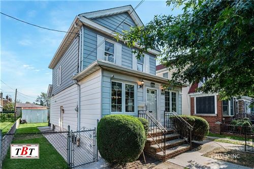 Photo of 4112 Quentin Road, Brooklyn, NY 11234 (MLS # 444097)