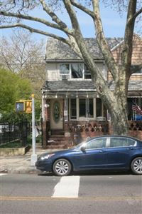 Photo of 3401 Fillmore Avenue, Brooklyn, NY 11234 (MLS # 425098)