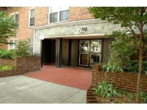 Photo of 759 East 10 Street #4H, Brooklyn, NY 11230 (MLS # 448111)