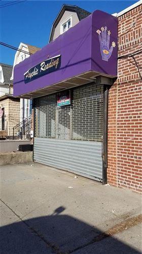 Photo of 185 Avenue S #A, Brooklyn, NY 11223 (MLS # 436118)