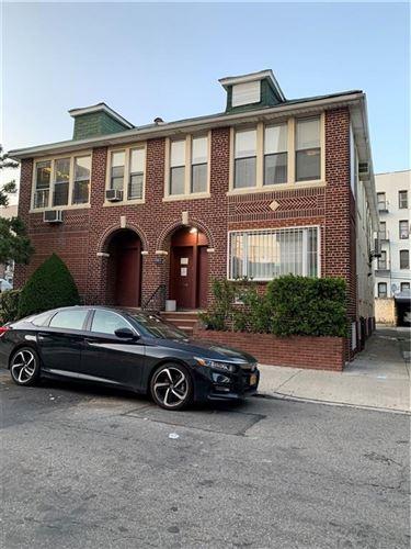 Photo of 901 48 Street #2, Brooklyn, NY 11219 (MLS # 443119)