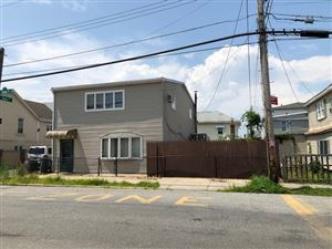 Photo of 51 Seba Avenue, Brooklyn, NY 11229 (MLS # 422123)