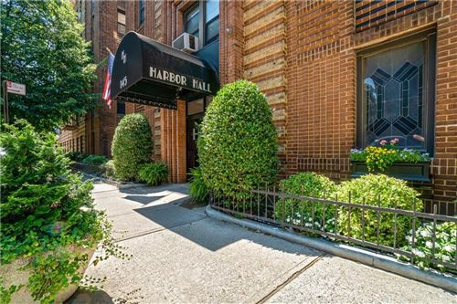 Photo of 145 95 Street #C9, Brooklyn, NY 11209 (MLS # 440132)