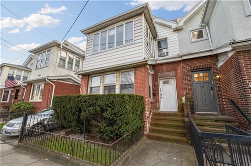 Photo of 1316 Avenue L, Brooklyn, NY 11230 (MLS # 446140)