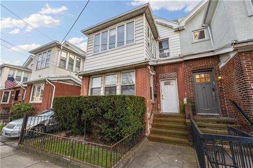 Photo of 1316 Avenue L, Brooklyn, NY 11230 (MLS # 446140)