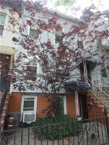 Photo of 341 46 Street, Brooklyn, NY 11220 (MLS # 440171)