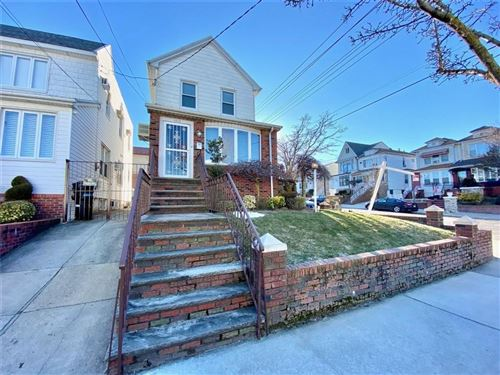 Photo of 1102 79 Street, Brooklyn, NY 11228 (MLS # 448185)