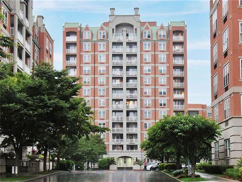 Photo of 45 Oceana Drive #ph 1C, Brooklyn, NY 11235 (MLS # 440189)