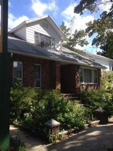 Photo of 1657 Ryder Street, Brooklyn, NY 11234 (MLS # 412198)
