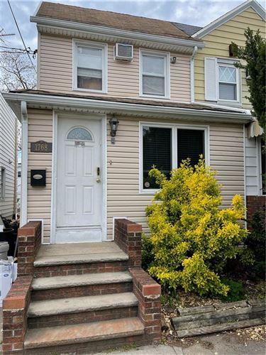 Photo of 1768 East 36 Street, Brooklyn, NY 11234 (MLS # 448200)