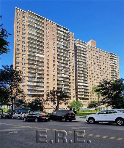 Photo of 2940 West 5th Street #6B, Brooklyn, NY 11224 (MLS # 440201)