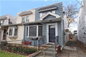 Photo of 1470 east 53 Street, Brooklyn, NY 11234 (MLS # 425209)
