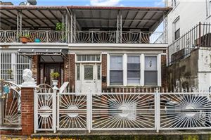 Photo of 512 40th Street Street, Brooklyn, NY 11232 (MLS # 425223)