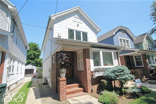 Photo of 1919 Batchelder Street, Brooklyn, NY 11229 (MLS # 440229)