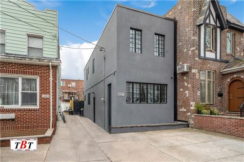 Photo of 1827 East 33 Street, Brooklyn, NY 11234 (MLS # 448234)