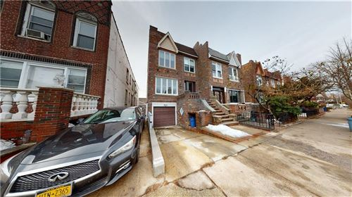 Photo of 1602 East 2 Street, Brooklyn, NY 11230 (MLS # 446235)