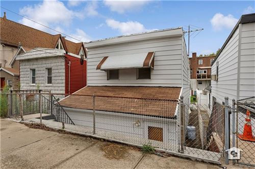 Photo of 2739 Haring Street, Brooklyn, NY 11235 (MLS # 441236)