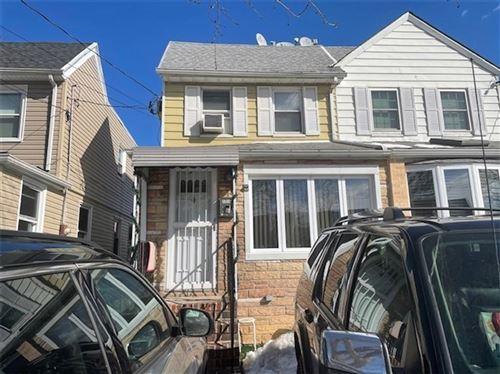 Photo of 1715 East 36 Street, Brooklyn, NY 11234 (MLS # 448240)