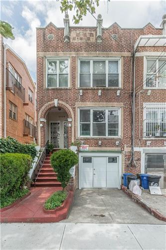 Photo of 3570 12th Avenue, Brooklyn, NY 11218 (MLS # 440243)