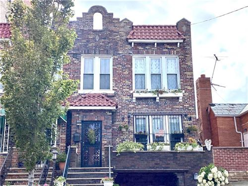 Photo of 2036 East 18th Street, Brooklyn, NY 11229 (MLS # 441244)